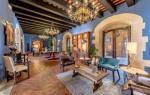 Santo Domingo Dominican Republic Hotels - Hodelpa Nicolás De Ovando