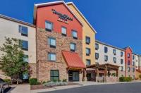 Towneplace Suites Nashville