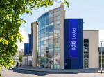 Axbridge United Kingdom Hotels - Ibis Budget Portishead Marina