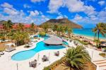 Reduit Saint Lucia Hotels - Royal By Rex Resorts
