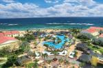 Frigate Bay Saint Kitts And Nevis Hotels - Marriott St. Kitts Beach Club