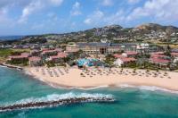 Marriott St. Kitts Beach Club Image