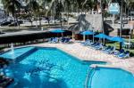 Boca Del Rio Mexico Hotels - Hotel Jaragua