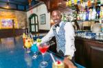 Kingston Jamaica Hotels - Courtleigh Hotel & Suites