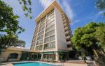 Port Antonio Jamaica Hotels - Courtleigh Hotel & Suites