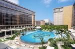 Pasay City Philippines Hotels - Sheraton Manila Hotel - Multiple Use Hotel