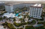 Palm Beach Aruba Hotels - Marriott's Aruba Ocean Club