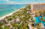 Palm Beach Aruba Hotels - Barceló Aruba - All Inclusive