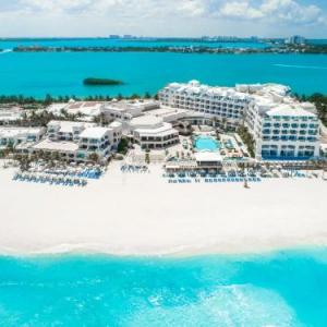 Cancun All Inclusive Hotels - Deals at the #1 All Inclusive Hotel in