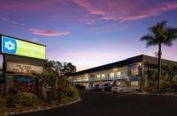 Sarasota Knights Inn Image