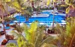 Costa Careyes Mexico Hotels - Canto Del Sol Puerto Vallarta All Inclusive