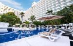 Acapulco Mexico Hotels - Emporio Acapulco