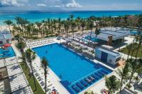 Riu Playacar - All Inclusive