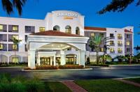 Courtyard By Marriott Stuart Image