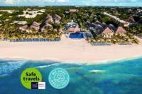 Allegro Playacar - All Inclusive Resort
