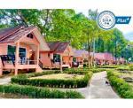 Trat Thailand Hotels - Sea Flower Resort