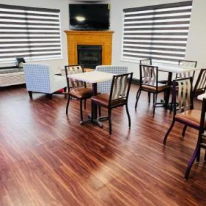 Surestay Plus Hotel Chattanooga Hamilton Place By Best Western