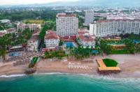 Friendly Vallarta Beach Resort & Spa