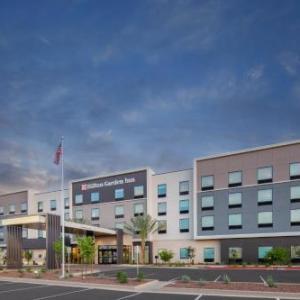Hilton Garden Inn Surprise Phoenix