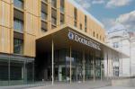 Baden Austria Hotels - Radisson Blu Park Royal Palace Hotel Vienna
