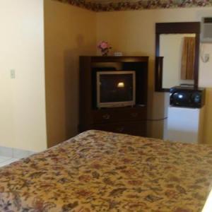 Star Lite Motel -Jacksonville
