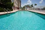 Port Charlotte Florida Hotels - Country Inn & Suites By Radisson, Port Charlotte, FL
