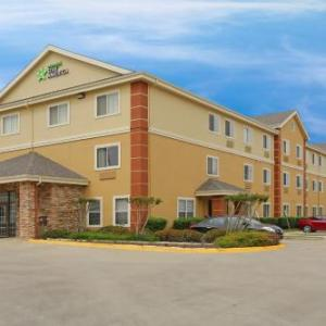Extended Stay America - Dallas - Dfw Airport N. TX, 75063