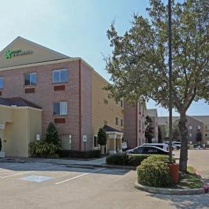 Extended Stay America Houston - Katy Freeway - Energy Corridor