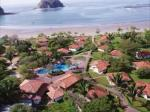 Playa Caletas Costa Rica Hotels - VILLAS PLAYA SAMARA BEACH FRONT ALL INCLUSIVE RESORT