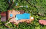 Fortuna Costa Rica Hotels - Casa Luna Hotel & Spa