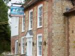Arundel United Kingdom Hotels - The White Horse Inn