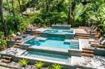 Golfito Costa Rica Hotels - Copa De Arbol Beach & Rainforest Resort
