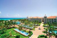 Riu Palace Mexico - All Inclusive
