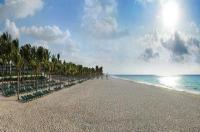 Riu Yucatan - All Inclusive