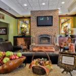 Hotels near Cassell Coliseum - Main Street Inn Blacksburg