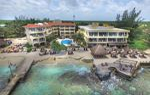 Cozumel Mexico Hotels - Playa Azul Golf Scuba Spa