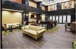 Atoka Oklahoma Hotels - Hampton Inn & Suites Durant, Ok