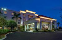 Hampton Inn & Suites Stuart - North Image