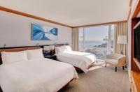 The Carillon Hotel & Spa Image