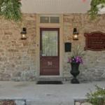 Perth Fair Ontario Hotels - Drummond House