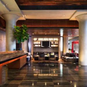 Hotels near Pier 94 New York - Kimpton Ink48 Hotel