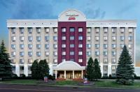 Towneplace Suites By Marriott Albany Downtown/Medical Center Image
