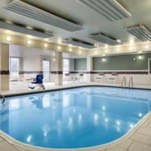 Homewood Suites By Hilton® Erie