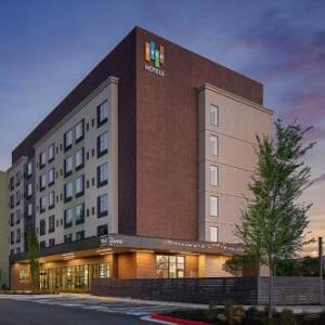 EVEN Hotel Alpharetta - Avalon Area