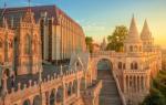 Szekesfehervar Hungary Hotels - Hilton Budapest