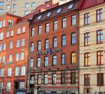 Frederikshavn Denmark Hotels - Center Hotel