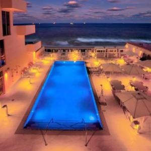Hotel Maren Fort Lauderdale Beach Curio Collection By Hilton