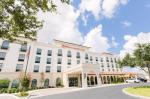 Winter Park Florida Hotels - Hilton Garden Inn Winter Park, FL