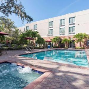 Hotels near Powel Crosley Estate - Hyatt Place Sarasota/bradenton