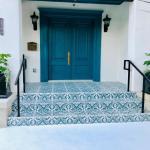 West Lake Hills Texas Hotels - ADINA